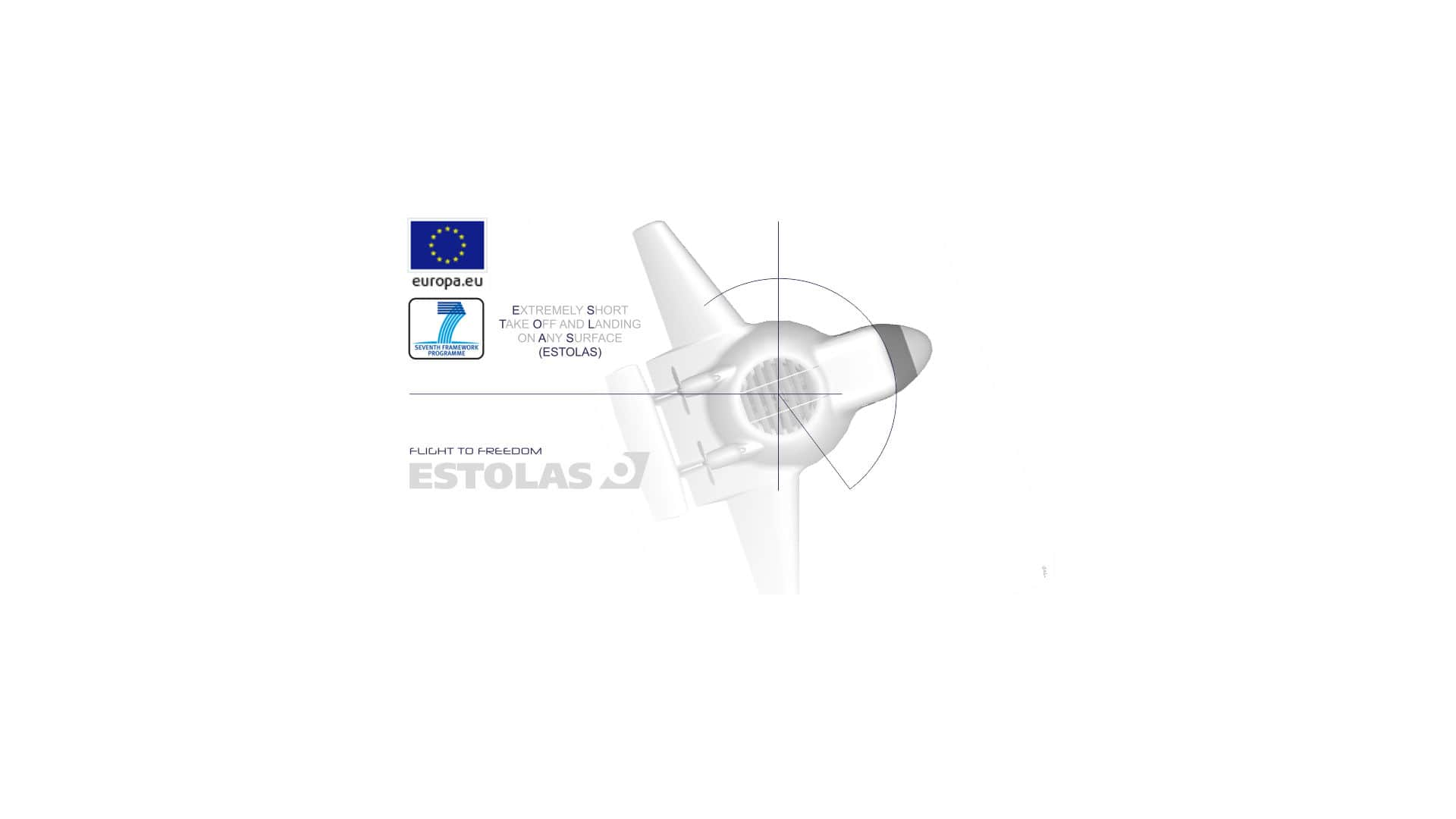 Estolas European Union Project