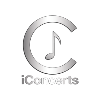 iConerts Concert Videos in HD